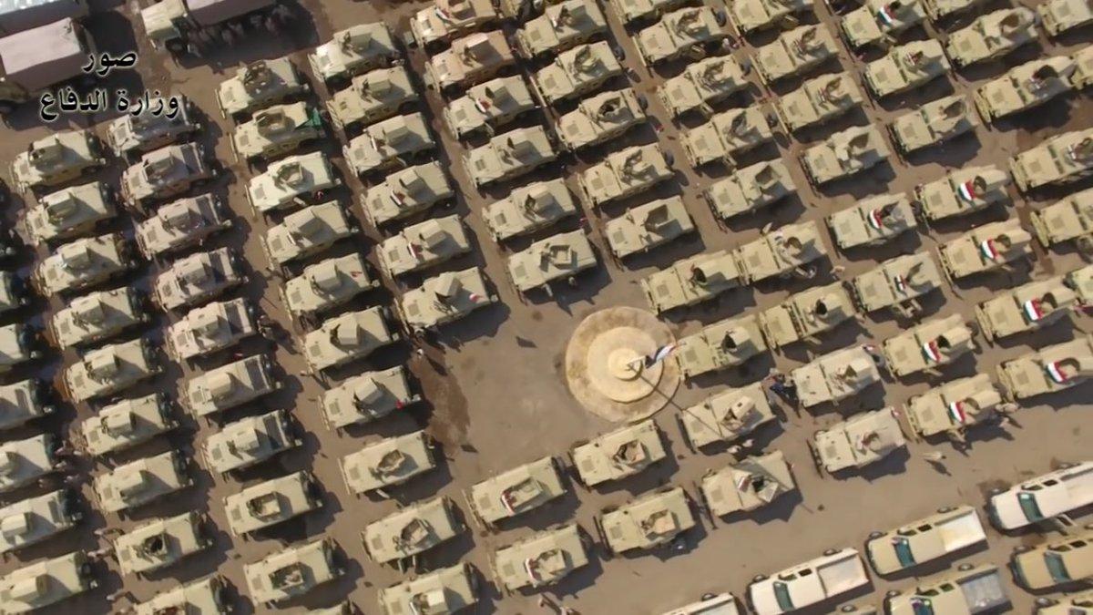 اعاده تأهيل وتصليح معدات واسلحه الجيش العراقي .......متجدد Da6kyn-WAAAndM1