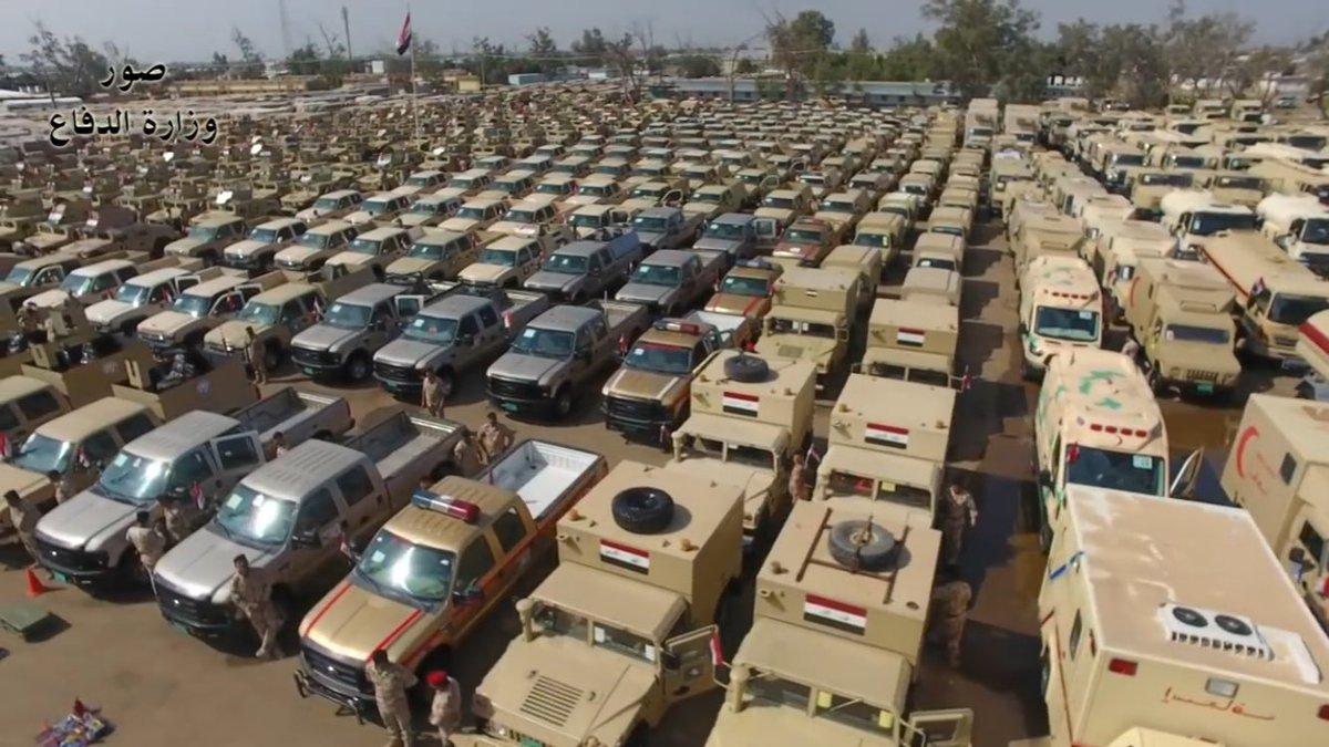 اعاده تأهيل وتصليح معدات واسلحه الجيش العراقي .......متجدد Da6kyn_W0AA_Vig