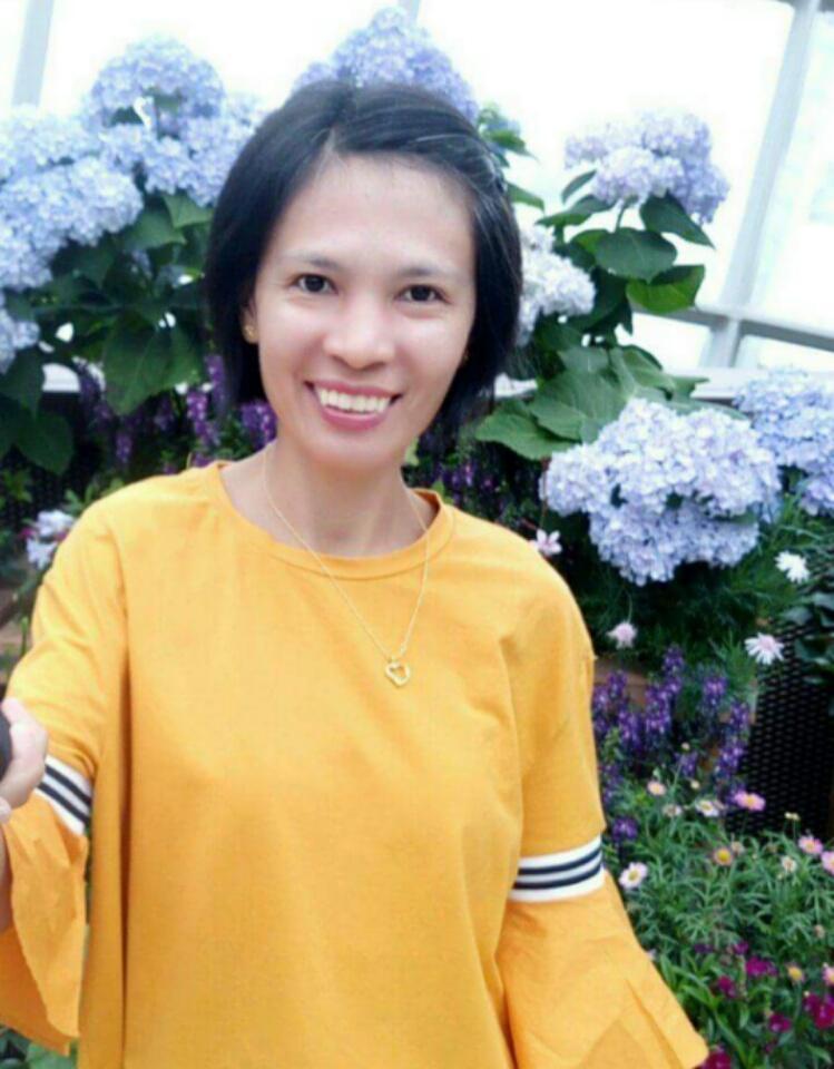 Christian Dating Sites i Japan dating skanning Swindon