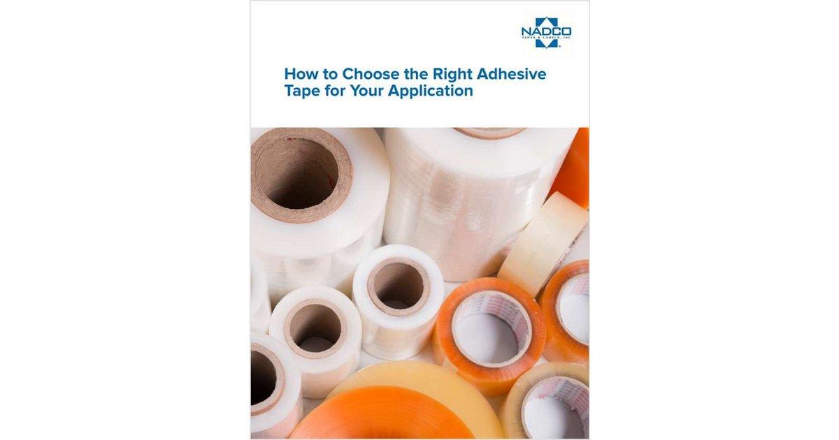 pdf Fortschritte in Diagnostik und Therapie des