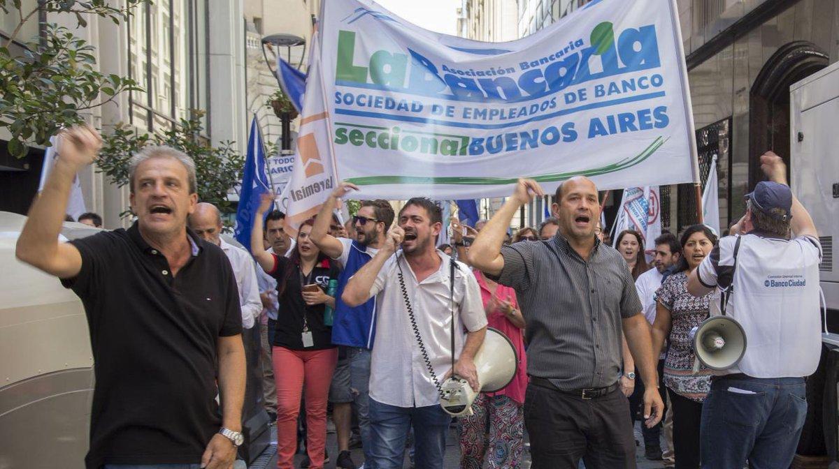 TN - Todo Noticias's photo on La ANSES
