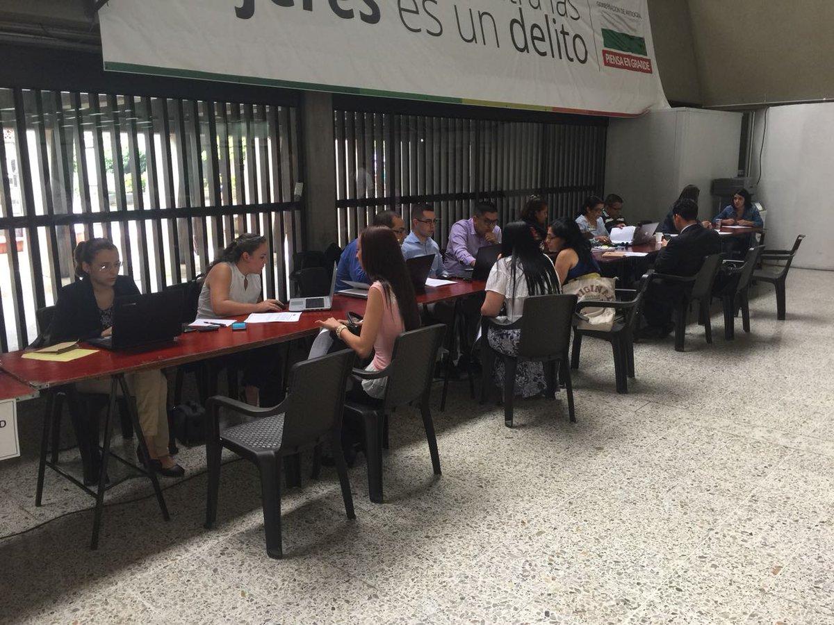 Encantador Reanudar Los Deberes De Caja Del Restaurante Inspiración ...