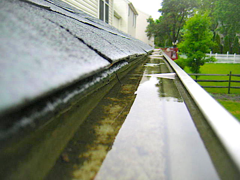 Good information for homeowners about gutters, downspout and drainage #RealEstate #Realestateagent #HomeInspection #gutters  https://www. nachi.org/gutters-downsp outs-inspection.htm &nbsp; …  Visit my website at  http://www. steven-carroll.kw.com  &nbsp;  <br>http://pic.twitter.com/b7x8Fc8RqY