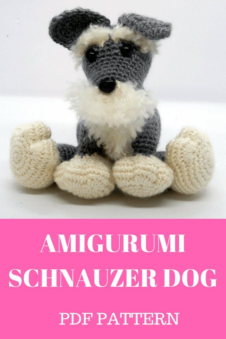 Amigurumi papero - Spiegazioni in italiano. | Amigurumi, Motivi ... | 1102x735