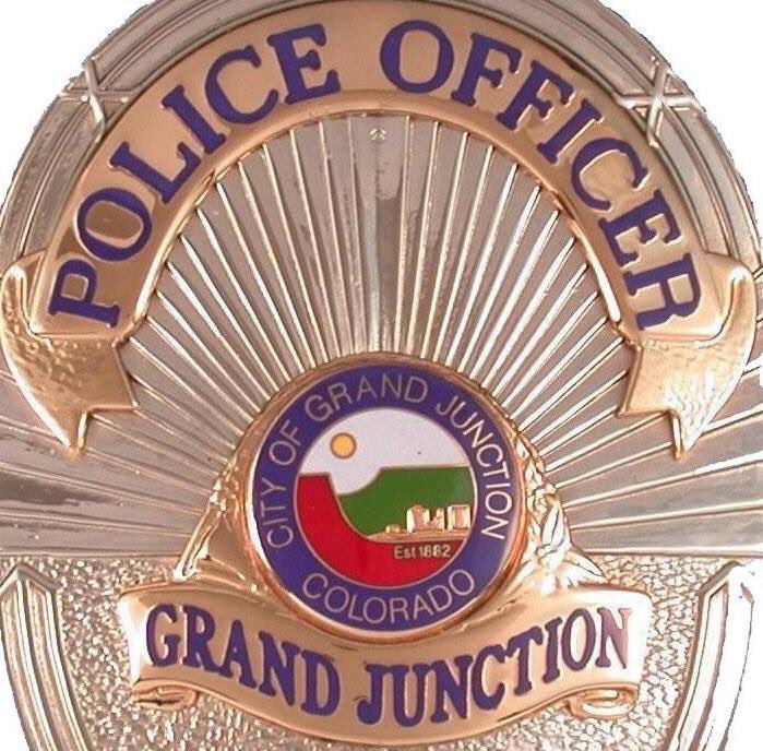 GrandJunctionPD photo