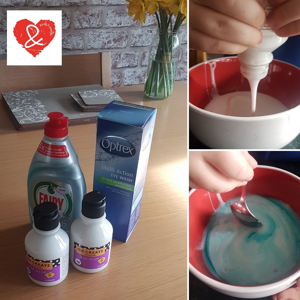 Diyslime hashtag on twitter 0 replies 0 retweets 1 like ccuart Image collections