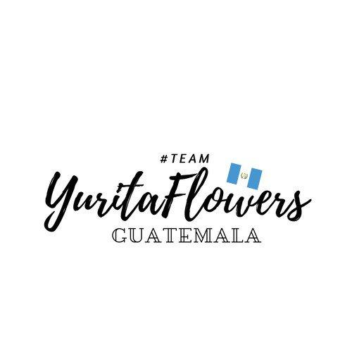 @yuritaflowers  ¡TE QUEREMOS VER MAS LEJOS MAS ALTO, ASI QUE TE PRESENTAMOS A TUS NUEVOS CLUBS FUERA DE MEXICO <3 ! AUN FALTA CHILE, ESPAÑA Y COSTA RICA YA SE ESTA COCINANDO <3  #TeamYuritaFlowersInternacional