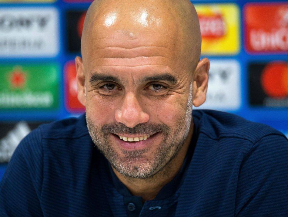City monitora estrela do PSG, e Boca mira contratações de jogadores do Atlético de Madrid  ↪ https://t.co/sPSt9KBus1