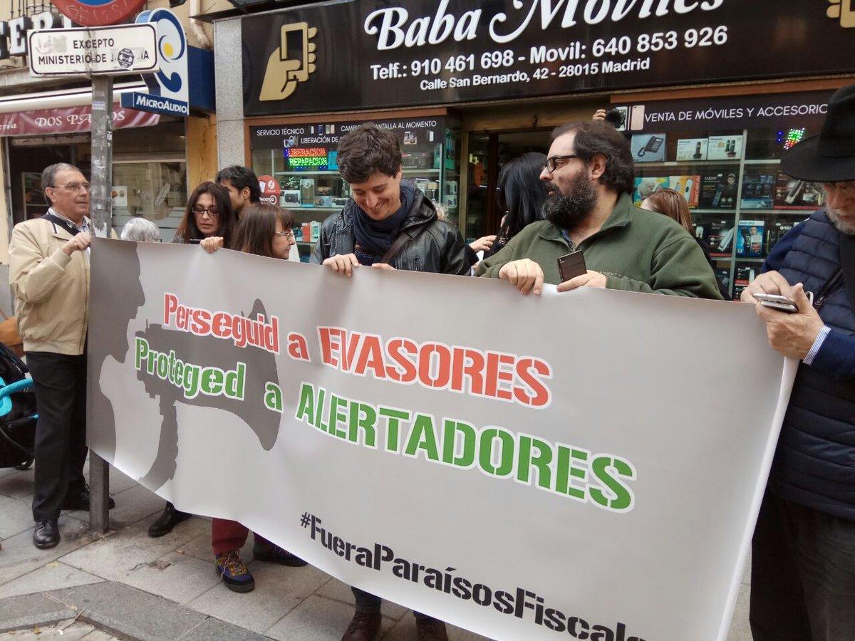 #DefendamosaFalciani Latest News Trends Updates Images - isaprospe