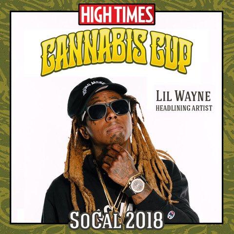 Lil Wayne WEEZY F top tweets