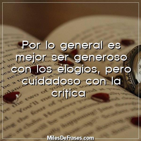 Frases En Imágenes On Twitter Por Lo General Es Mejor Ser