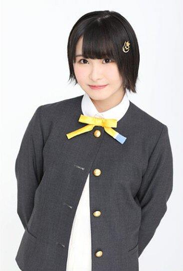 相良茉優生誕祭2018 hashtag on ...