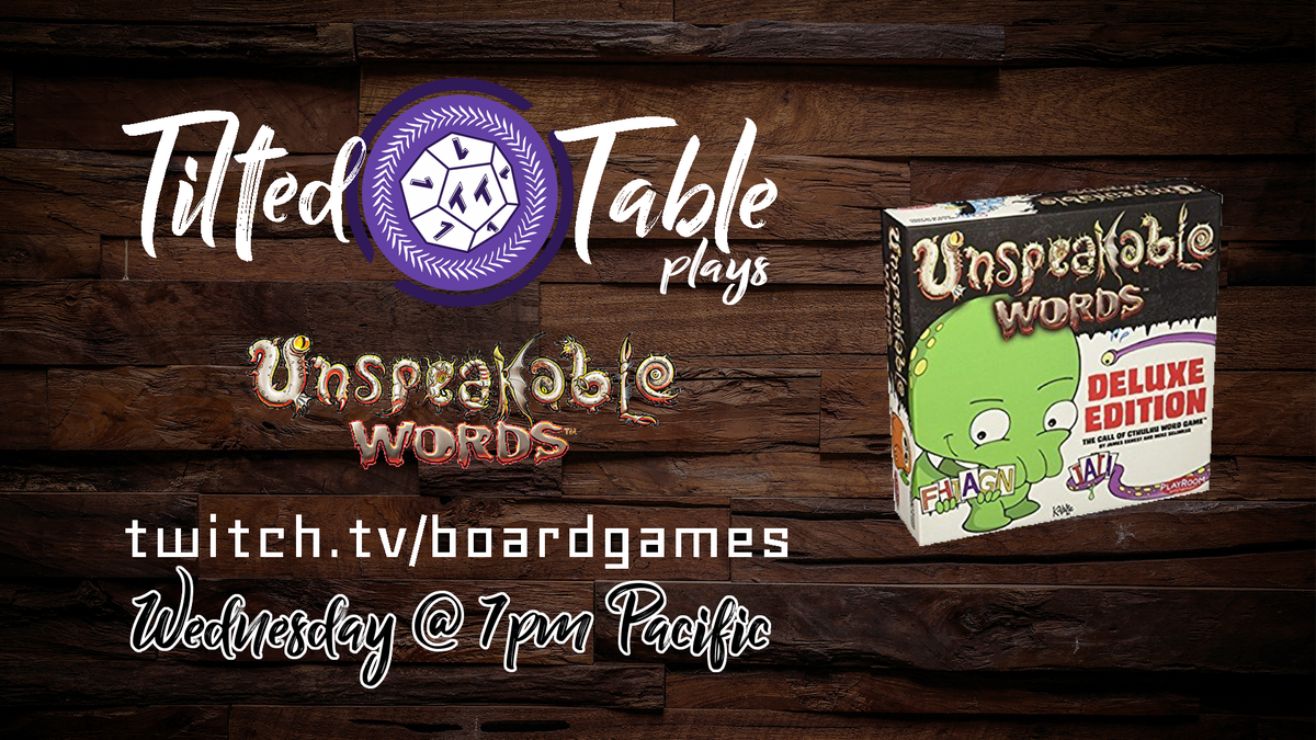 New Game Giveaways April 17 2018 Everythingboardgames Com