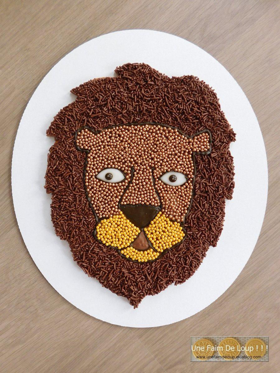Une Faim De Loup On Twitter Le Roi Lion Https T Co Qjxcqbceak