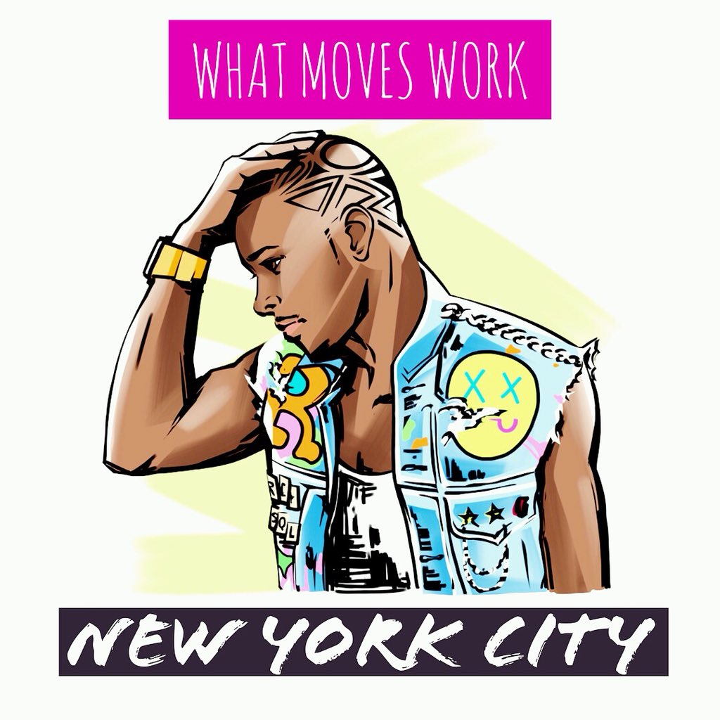 To dance professionally.  To work consistently. Sign up for my workshop! #WhatMovesWork #dancers #movement #groove #MondayMotivation #richyjackson #TrySomethingNew<br>http://pic.twitter.com/DTDtl5wGKP