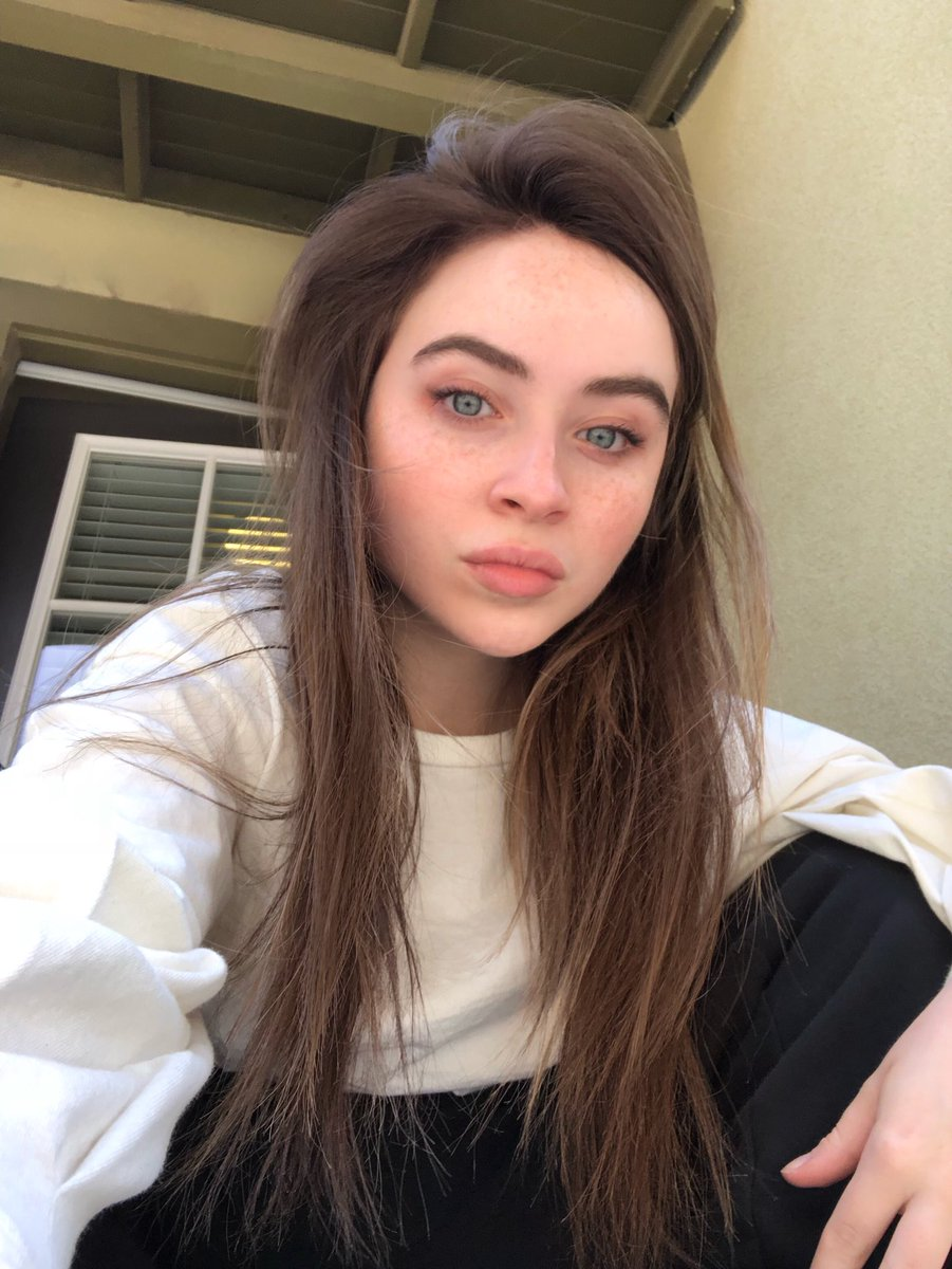 Forum on this topic: Jacqueline Bracamontes, sabrina-carpenter/