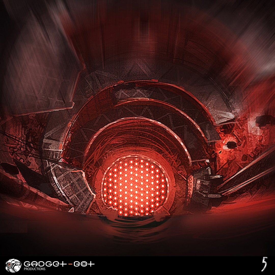 Gadget-Bot on Twitter: