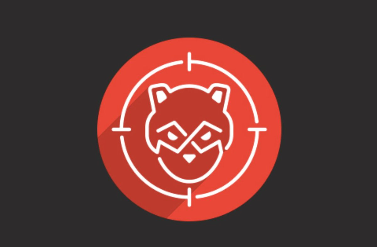 CrowdStrike's photo on Boulos