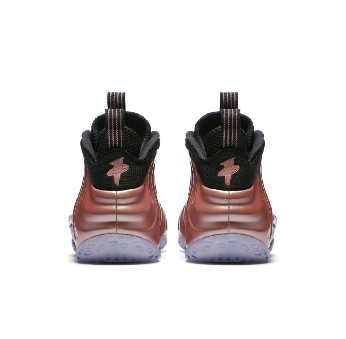 low priced 40328 beb9d Og Shoes LLC on Twitter: