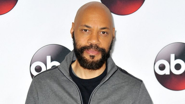 John Ridley tackling comic book movie 'American Way' for Blumhouse https://t.co/TlIMOB7H4f https://t.co/M1LPDuo49E