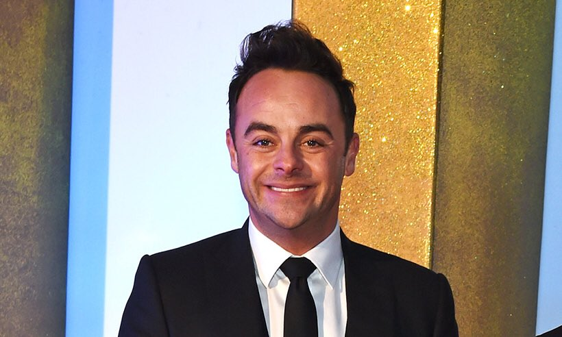 Apologies to the followers who have been upset by the barrage of tweets about #antmcpartlin, one ex-follower has gone as far as reporting me for it. Was supposed to be fun, no offence intended. I like Ant, think he's very talented and wish him well. <br>http://pic.twitter.com/em5CR4r6SG