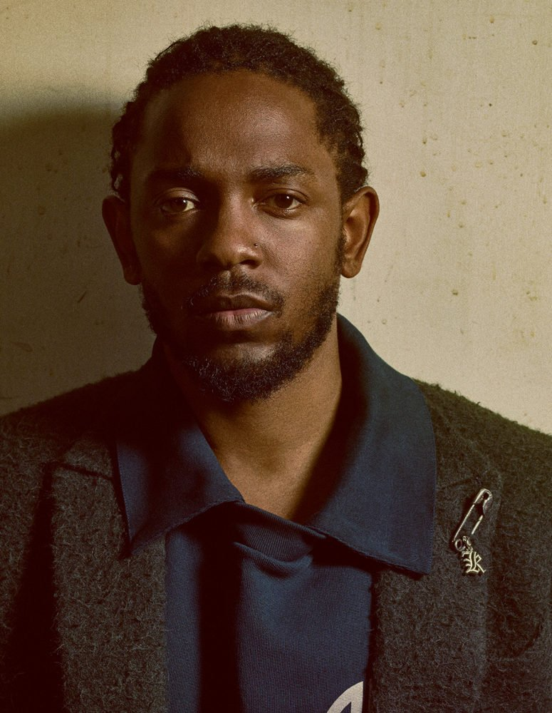 .@kendricklamar is the first hip-hop artist to win a #PulitzerPrize in music https://t.co/tuMz390XZd