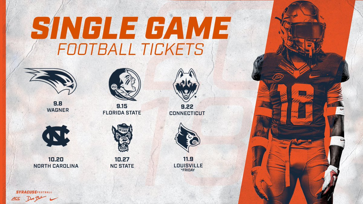 Find tickets from 94 dollars to James Madison Dukes at West Virginia Mountaineers Football on Saturday August 31 at time to be announced at Mountaineer Field at Milan Puskar Stadium in Morgantown, WV.
