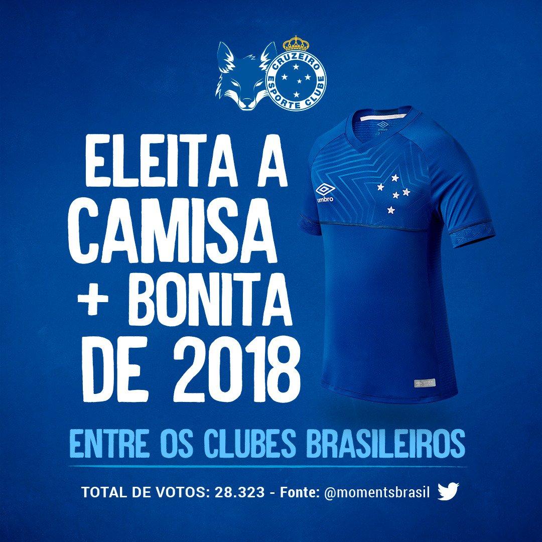 Cruzeiro Esporte Clube on Twitter