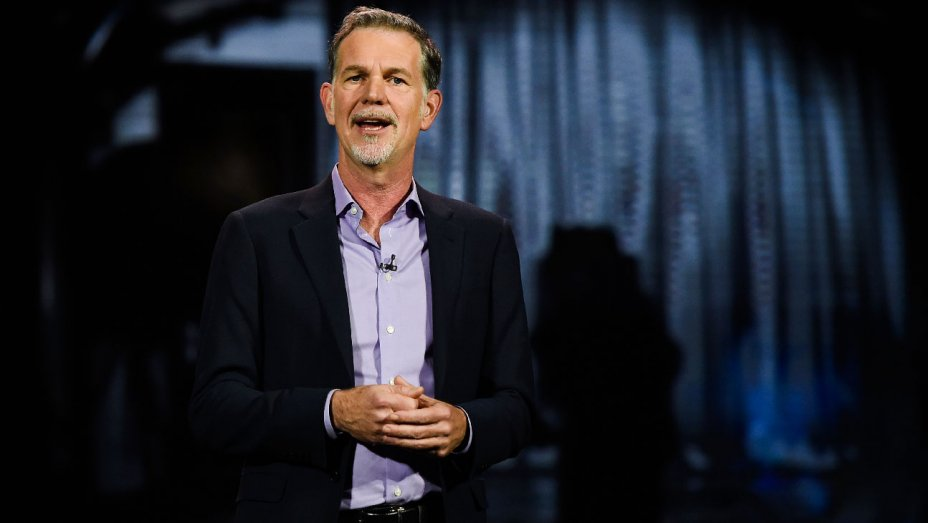 .@netflix adds 7.4M subscribers in first quarter, beating expectations https://t.co/HrR4hctMJd https://t.co/X7w0JJab0D