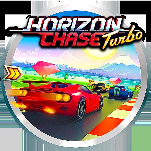 "Horizon Chase Turbo en Twitter: ""take a look here: https://t.co/0mhCZ6gPzA…  """