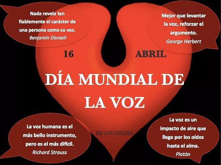Hadas y Brujos Del Uritorco's photo on #DiaMundialDeLaVoz