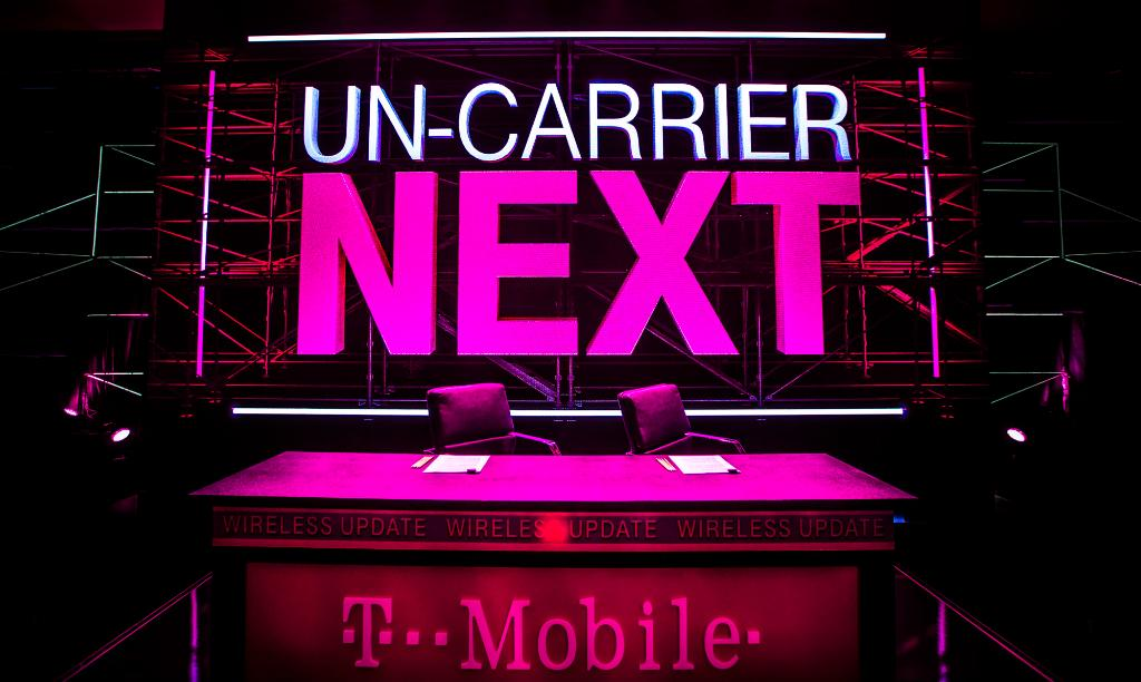 T-Mobile hit with $40M fine for fake ring tones in rural calls. https://t.co/mlNNXtts3z https://t.co/opaut5vvRw