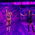 WWE_MandyRose