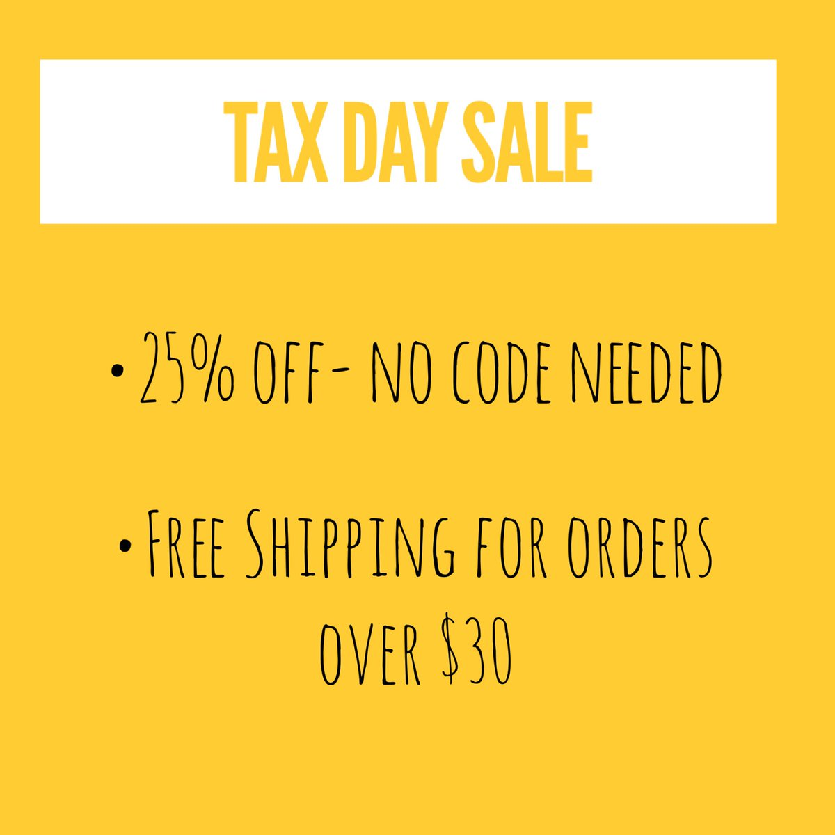 Tax Day Sale is on and poppin.   http://www. prettyshenanigans1.etsy.com  &nbsp;    #TaxDay #taxdaysale #prettyshenanigans #blacketsyshop #blackowned #phonecases #journals #compactmirrors<br>http://pic.twitter.com/6QrneKSqVE
