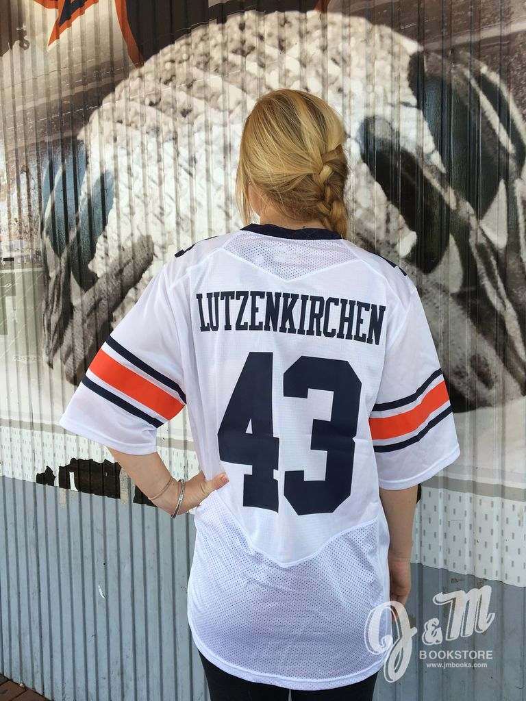 online store 7e61f 0ed70 Lutzie 43 Foundation on Twitter: