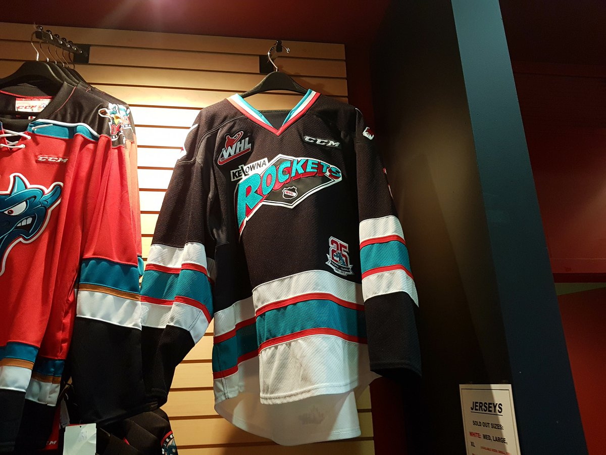 kelowna rockets on twitter on sale now available in the rockets