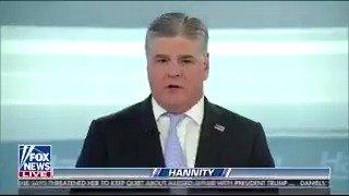 Sneak peek of 'Hannity' tonight... https://t.co/qud8et2cba