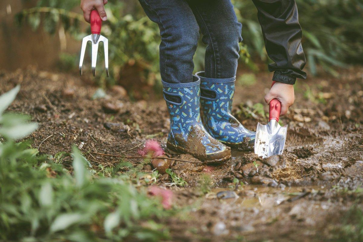 Bogs Footwear on Twitter: \