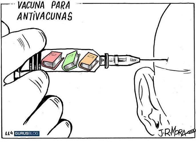 Vacuna https://t.co/zQDEnxC8o0