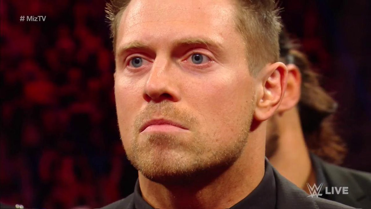 WWEVerified account @WWE