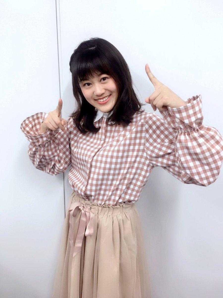 """田中 貴子 on Twitter: """"昨夜放送された『アニゲー☆イレブン!』 ご ..."""