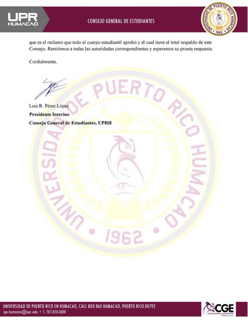 Dorable Reanuda Estudiantes Universitarios Embellecimiento - Ejemplo ...