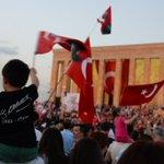 23 Nisan Ulusal Egemenlik