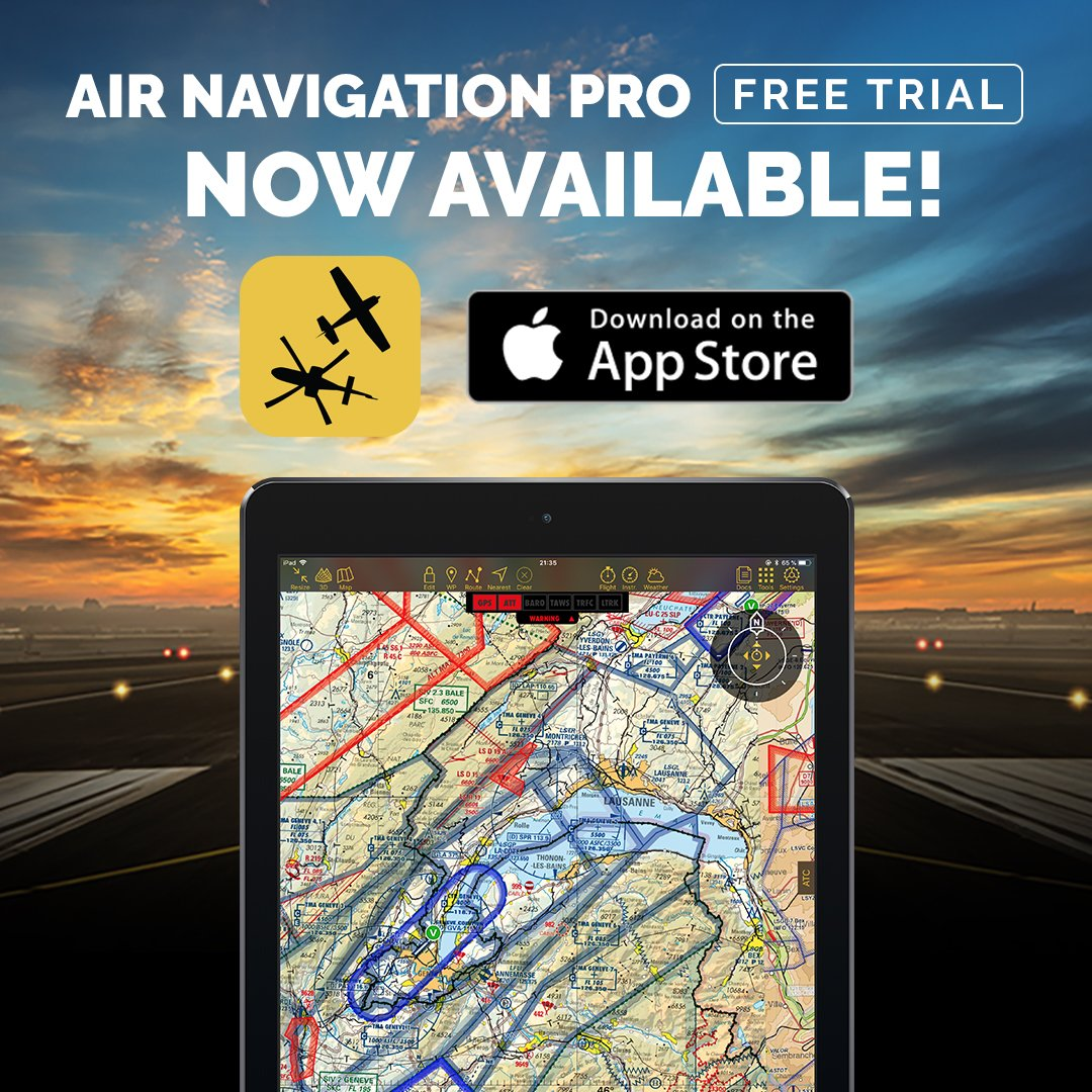 air navigation pro airnavpro twitter rh twitter com Aircraft Navigation System Airline Navigation Map