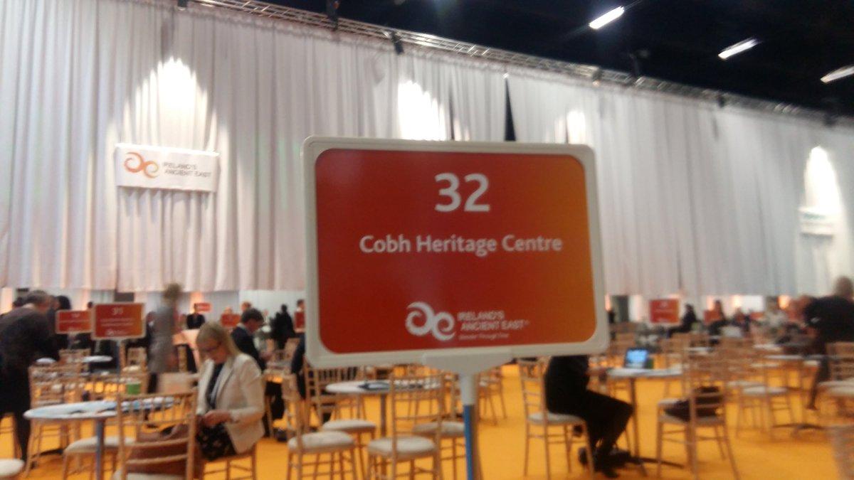 CobhHeritageCen photo