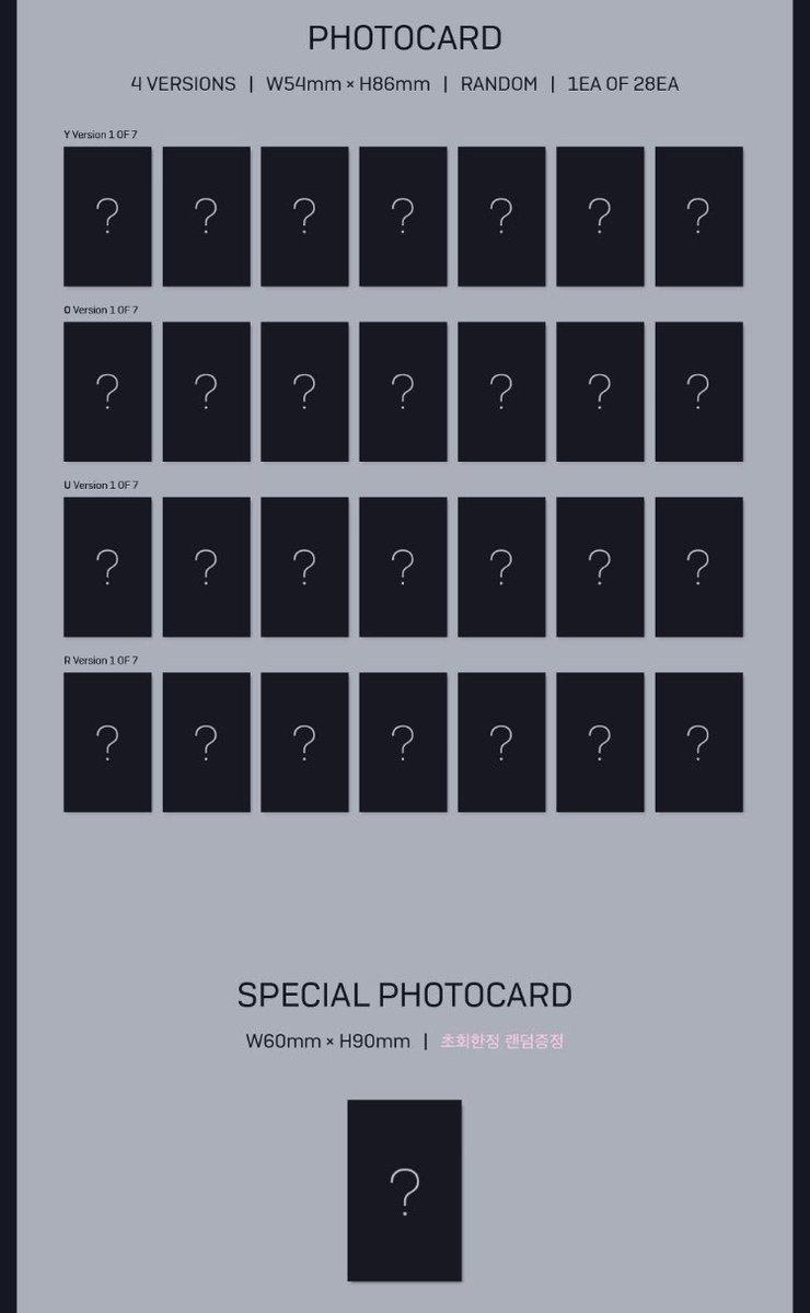 Da9BM5GV4AEK4VV?format=jpg
