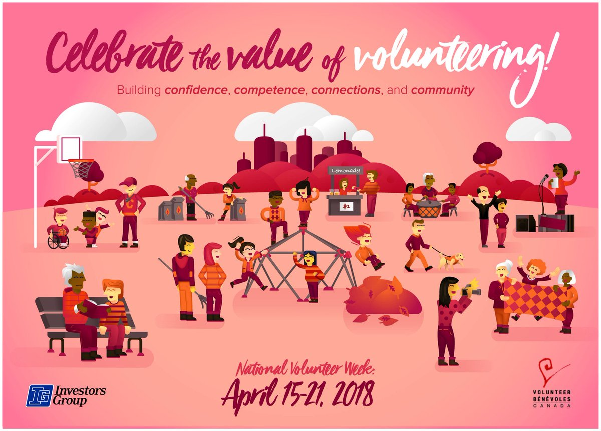 Central saanich csaanich twitter csaan is full of dedicated volunteers caring for our community thank you for sharing your time and skill with otherspicitterojteh4cavb kristyandbryce Gallery