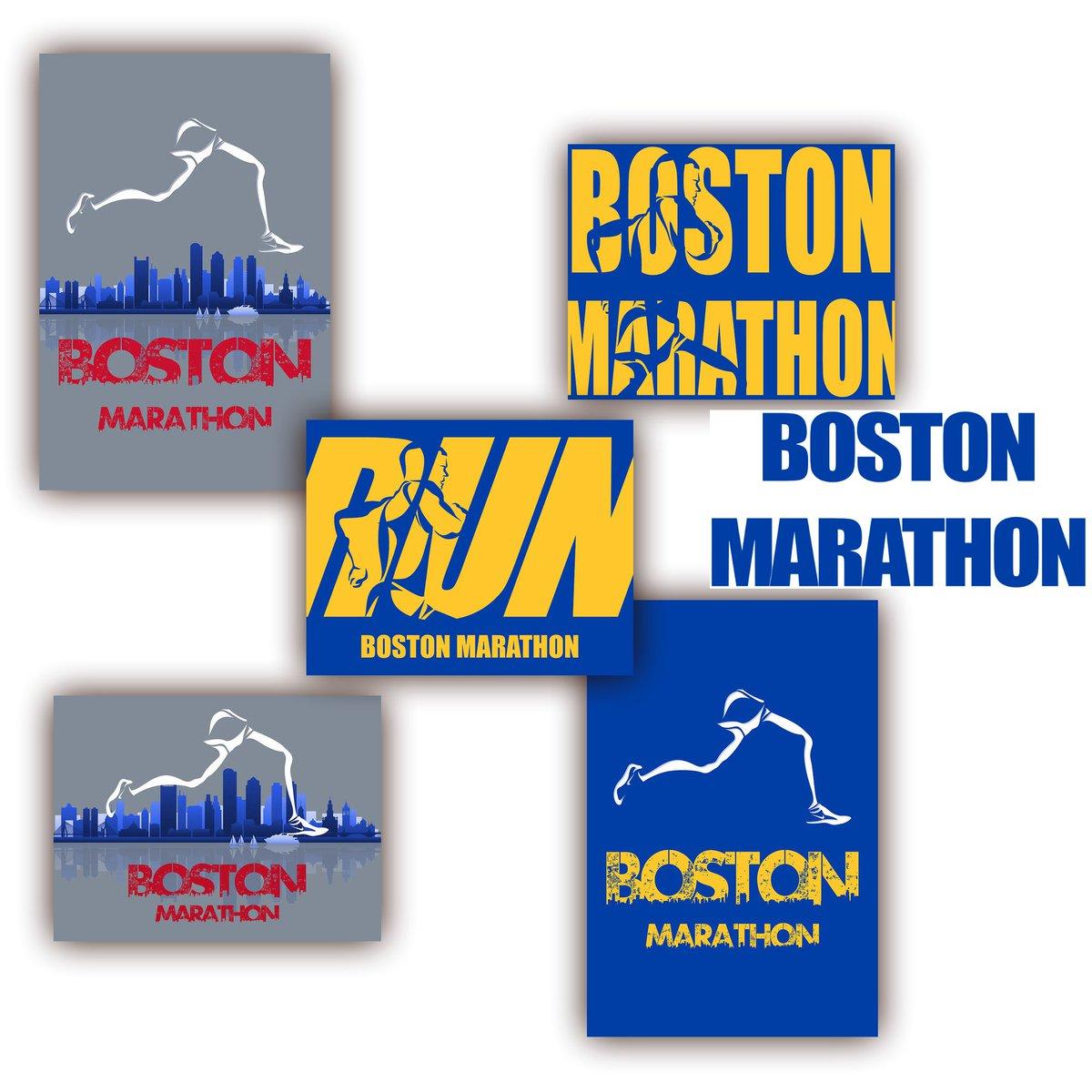 Boston Marathon Prints https://fineartamerica.com/profiles/1-joe-hamilton.html?tab=artworkgalleries&artworkgalleryid=510946  #bostonmarathonday #BostonStrong #Boston2018 #bostonmarathon #boston #race #raceday #marathon #Marathon2018 @BostonMara @BostonMarathon_ @LondonMarathon @bostonmarathon  - FestivalFocus