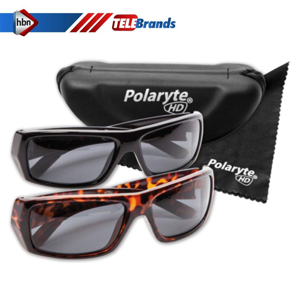 a6a30158af4 polaryte-hd-stylish-sunglasses   bestsunglasses  fashion  goggles   hdsunglasses  hdvision  highdefination  polaryte  stylistsunglasses   sunglasses  eyewear ...