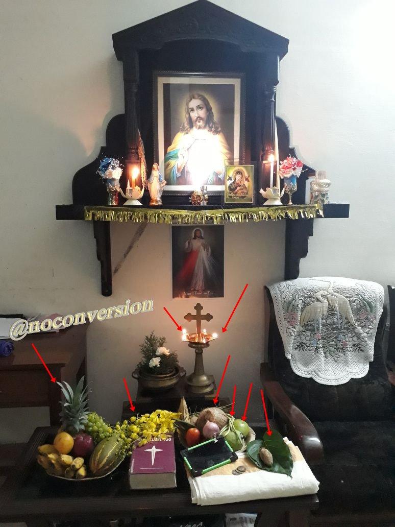 Appropriation and Digestion   Hindubauddhikakshatriya